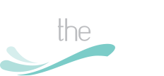 By the Bay RV & Lodging Resort
